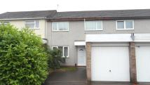 2 bed Terraced house in Yew Tree Drive...