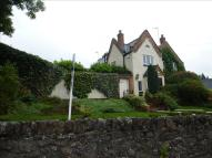 4 bed Detached property for sale in Main Street, Ratby...