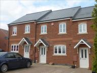 Terraced house for sale in Becks Close, Birstall...