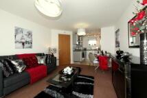 new Flat for sale in Sandhills Avenue...