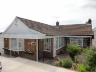 3 bedroom Detached Bungalow for sale in Church Hill Road...