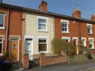 2 bed Terraced home for sale in Barwell Road...