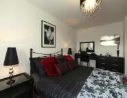 2 bed Apartment for sale in Sandhills Avenue...