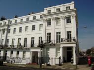 2 bedroom Apartment in Sussex Square, Brighton