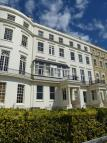 1 bed Apartment for sale in Eastern Terrace, Brighton