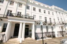 Apartment for sale in Sussex Square, BRIGHTON