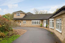 Detached Bungalow for sale in Ryland Road, Welton...