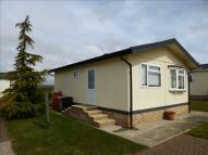 2 bedroom Park Home in Spilsby Road, Horncastle