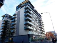 2 bed Apartment for sale in Brayford Street, Lincoln