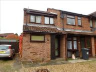 1 bedroom house for sale in Beaufort Road, Lincoln