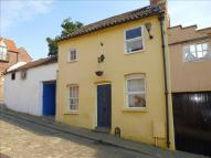 St Martins Street Terraced house for sale