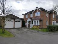 Beckhall Detached property for sale