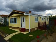 Detached Bungalow for sale in Prebend Lane, Welton...