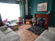 4 bed Detached house for sale in Willingham Road...