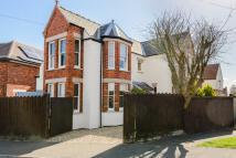 5 bedroom Detached home in Nettleham Road, Lincoln