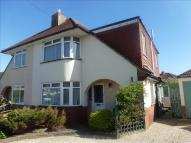 Bungalow for sale in Abbots Way, Lancing
