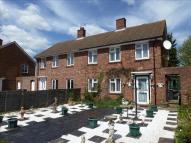 3 bed semi detached home for sale in Peveril Drive, Sompting...
