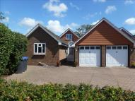 Detached home for sale in Kings Road, Lancing