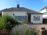 Semi-Detached Bungalow for sale in Penstone Park, Lancing