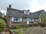 4 bed Bungalow in The Street, Lancing