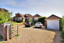 5 bed Detached house for sale in Lynchmere Avenue...