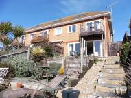 4 bed Town House for sale in Brighton Road, Lancing