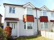 Upper Brighton Road semi detached house for sale