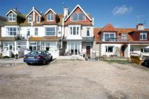 4 bedroom Terraced house for sale in The Promenade...