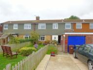 3 bed Terraced house in Timberlaine Road...