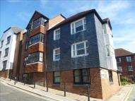 2 bed Apartment for sale in Station Street, Lewes