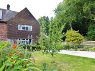 semi detached home for sale in Pound Lane, Laughton...