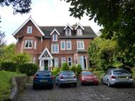 2 bedroom Apartment for sale in King Henry's Road, Lewes