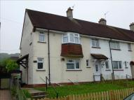 3 bed Terraced property for sale in Horsfield Road, LEWES