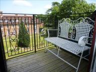 1 bedroom Flat in Delves Close, Ringmer...