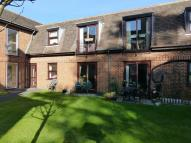 Apartment for sale in Delves Close, Ringmer...