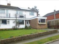 4 bedroom semi detached home for sale in Grantham Bank, Barcombe...