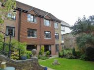 1 bedroom Flat for sale in Station Street, Lewes