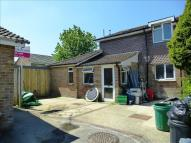End of Terrace property for sale in Harvard Close, Lewes