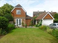 3 bedroom Detached property for sale in Barcombe Place, Barcombe...