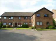 1 bed Flat for sale in Spences Lane, Lewes
