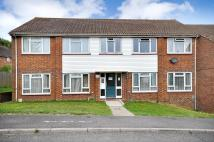 1 bedroom Flat in Downs Close, Lewes