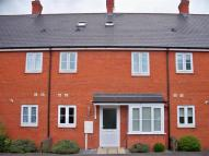 2 bed Terraced property in Taverners Mews...