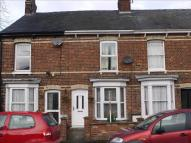 West Street Terraced property for sale