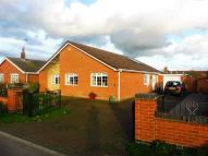 4 bed Detached Bungalow for sale in Bells Drove...