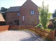 4 bedroom Detached house for sale in Whiteacre Gardens...