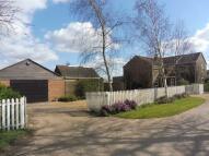 Hundred Lane Detached property for sale