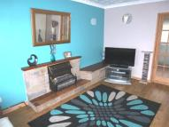 2 bedroom Terraced home for sale in Longcliffe Road...