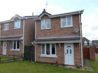 3 bedroom Detached property for sale in Ploughmans Drive...