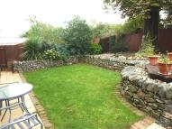5 bedroom Detached property for sale in Chestnut Close, Shepshed...