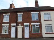 2 bed Terraced property in Factory Street, Shepshed...